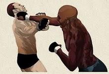Os 10 Golpes Mais Finalizadores do MMA Jab_di10