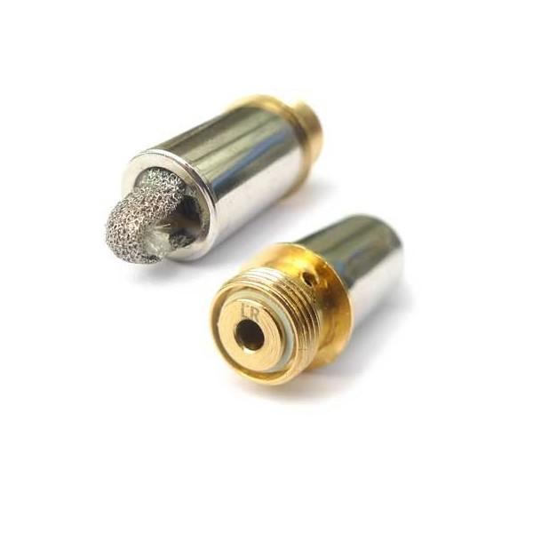 Sondage ATO/CARTO pour EGO ou compatible 30610