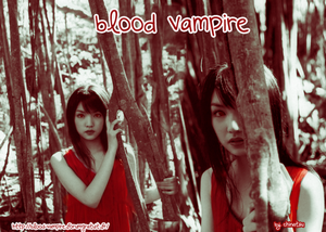 ~Galerie Eripon~ (Graphisme) Blood10