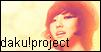 Daku!Project Ko10