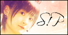 Suta!Project Sutap410