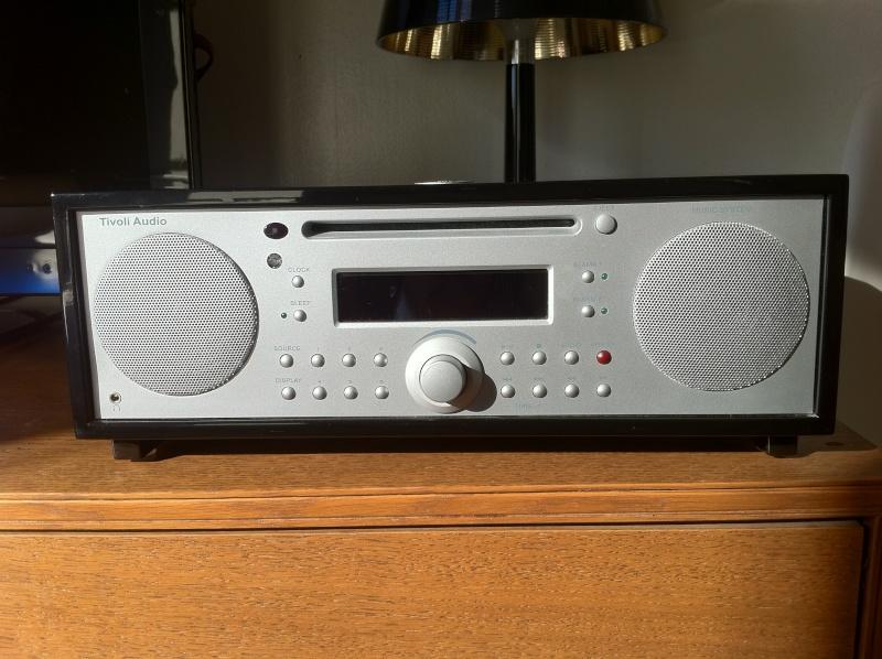 [ VENDU ] Tivoli Audio Music System =>baisse de prix Tivoli10