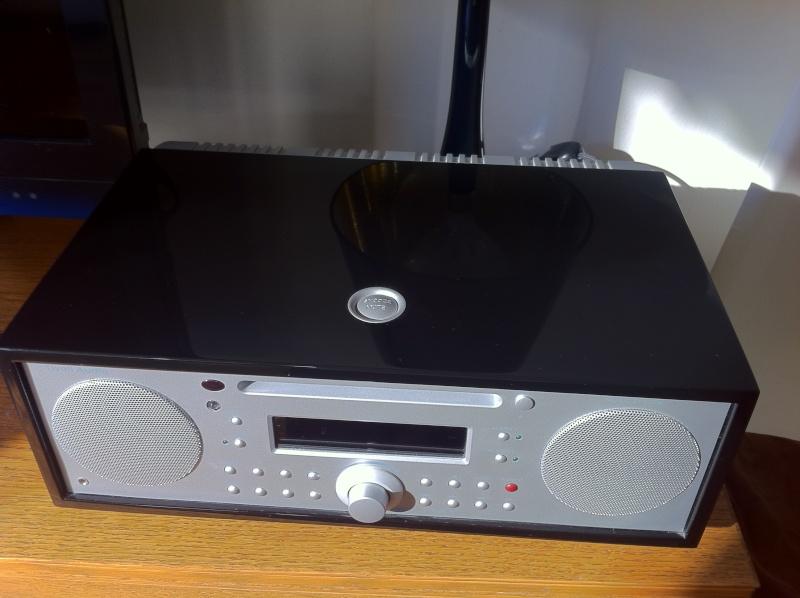 [ VENDU ] Tivoli Audio Music System =>baisse de prix Tivoli11