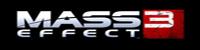 Mass Eects