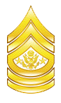 ATC3 Command Chief Master