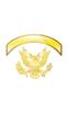 ATC3 Second Lieutenant