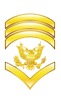 ATC3 Captain