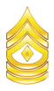 ATC3 Master Sergeant