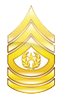 ATC3 Chief Master Sergeant