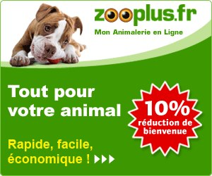 Affiliation ZOO PLUS 39168510