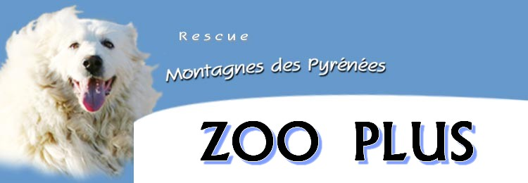 Affiliation ZOO PLUS Rescue15