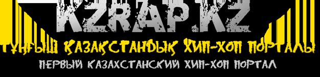 KZRAP.KZ