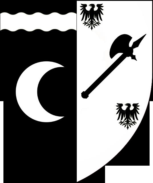 Domaine d'Argawaen Dehuit de Malemort dict *Le Sanglant*