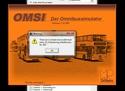 """Omsi-Map """"Stadtbusnetz""""   - Seite 6 Zwisch11"""