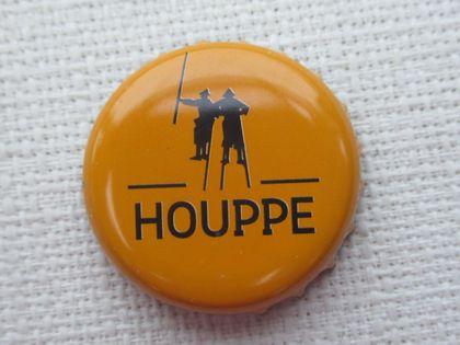 Nouveautés  Belgique 2021 121