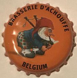 Achouffe   Belgique - Page 2 Achouf10