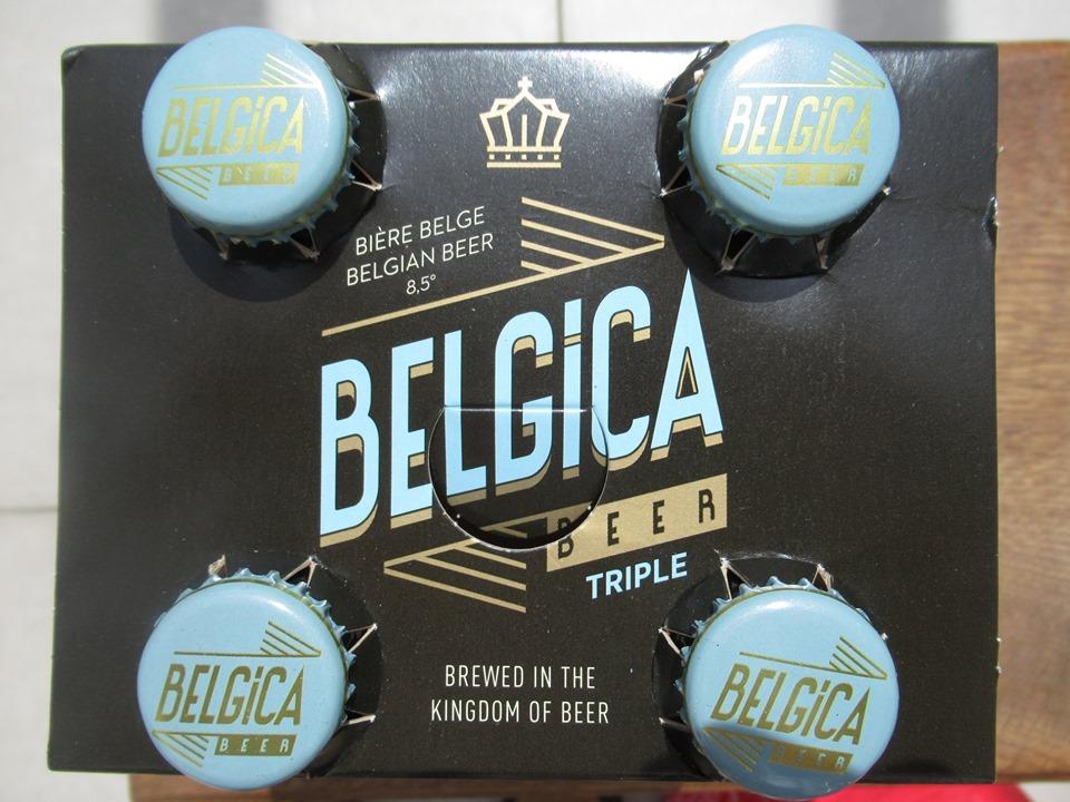 Belgica    >>>   Belgique Belgic12