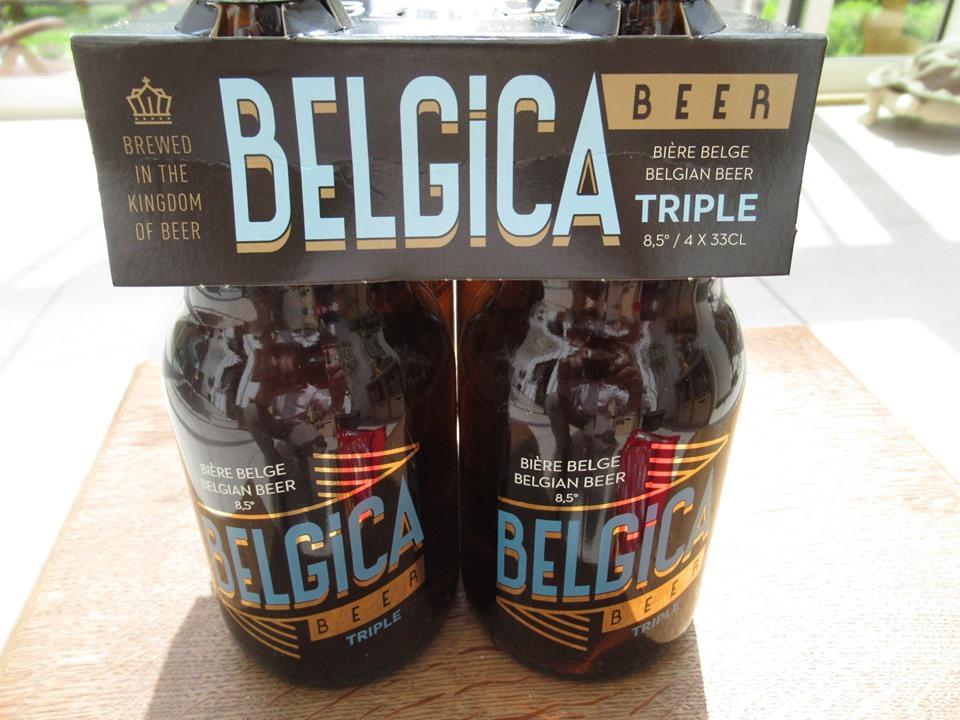 Belgica    >>>   Belgique Belgic13