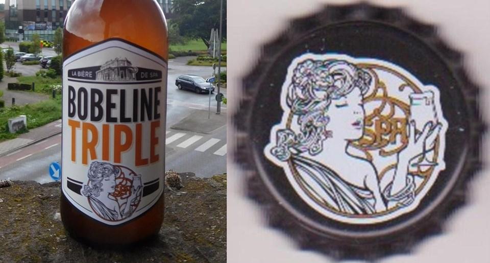 Bobeline Spa Belgique Bobeli10