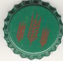 Bière bio Boho Brew Factory Belgique Boho110
