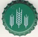 Bière bio Boho Brew Factory Belgique Boho1210