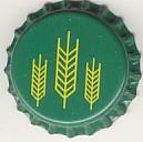 Bière bio Boho Brew Factory Belgique Boho1211