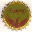 nouvelles Grimbergen 2018 - 2019 France-Belgique Grimbe10