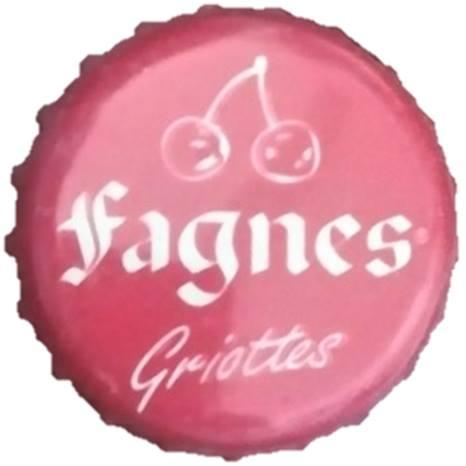 Super des Fagnes TRIPLE  Belgique Griott10