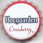 Hoegaarden nouvelle série Belgique Hoogar10