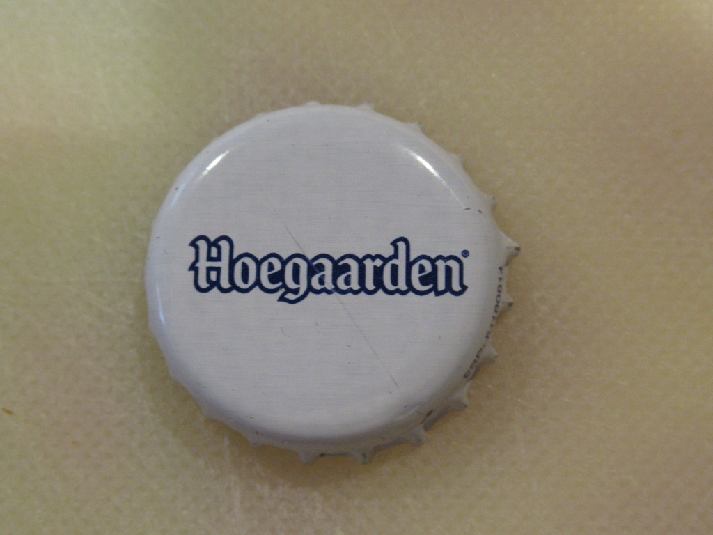 Hoegaarden nouvelle série Belgique Img_0413
