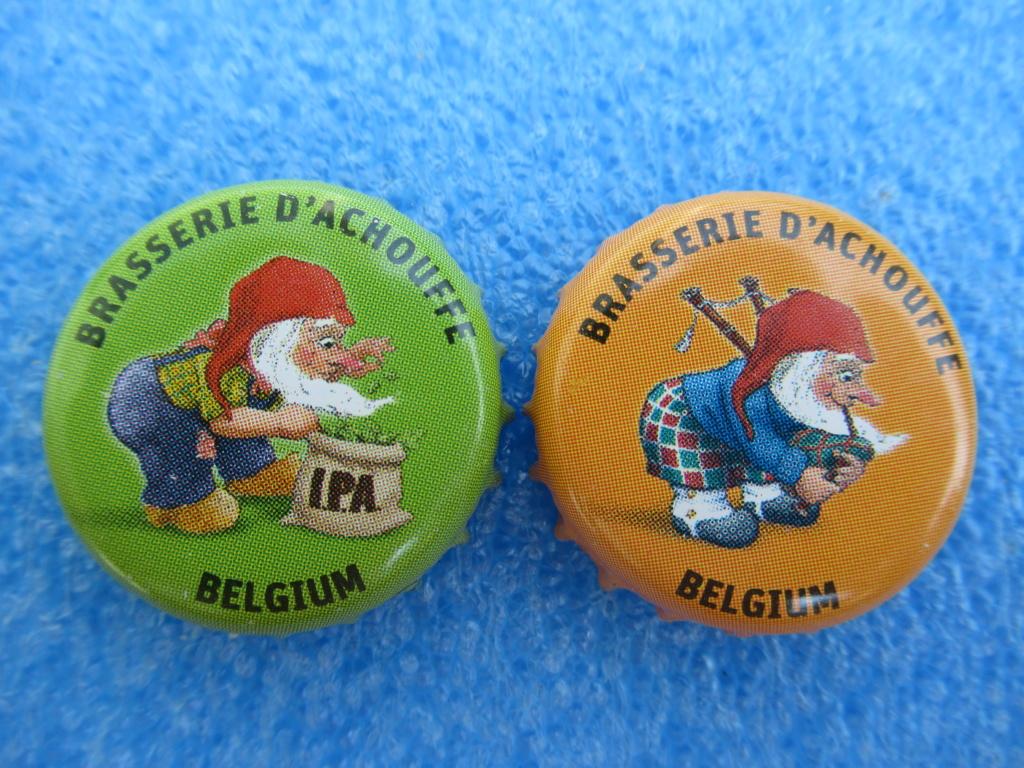 Achouffe   Belgique Img_0611