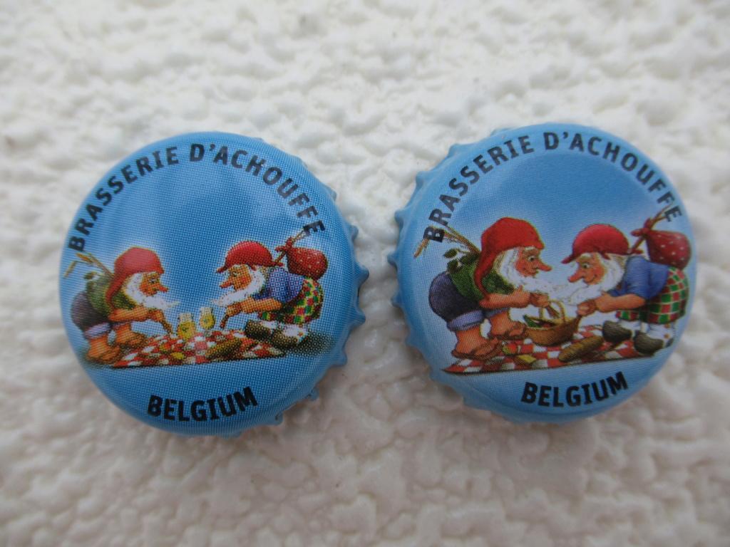 Achouffe   Belgique Img_0613