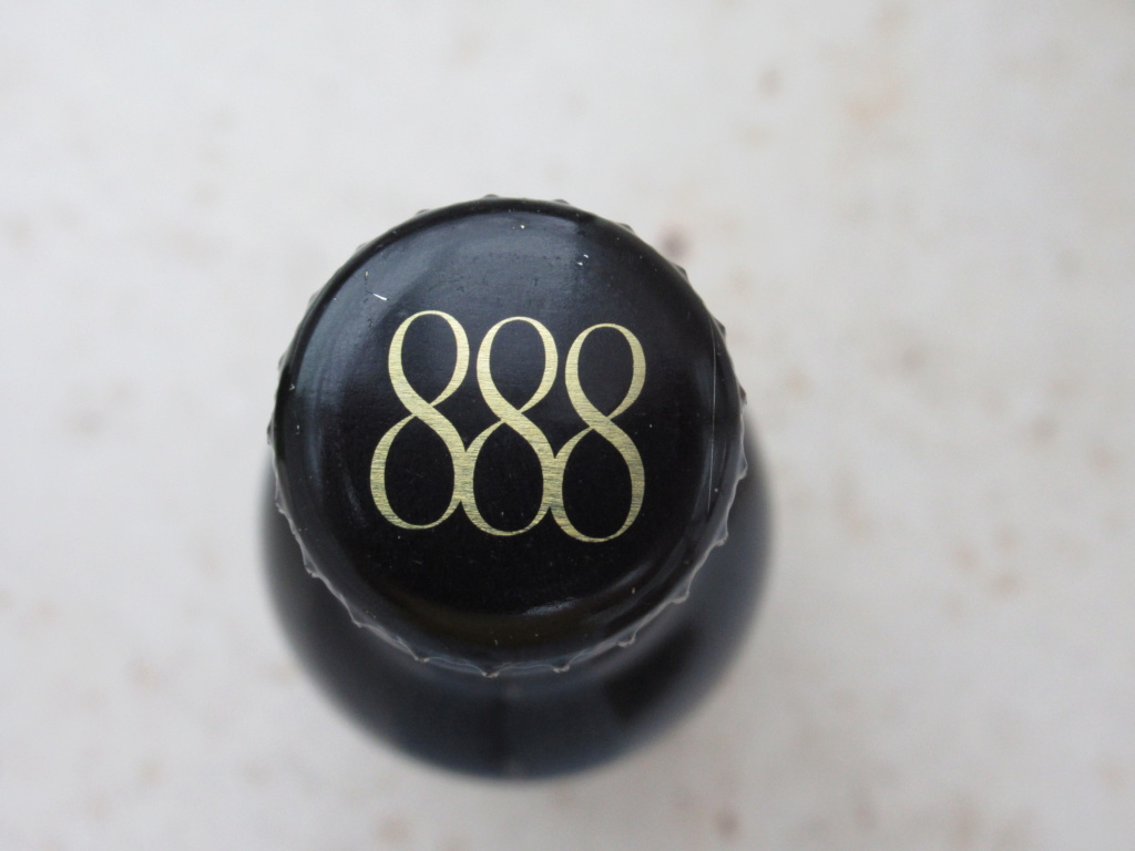 888  brasserie Anders Belgique Img_0622