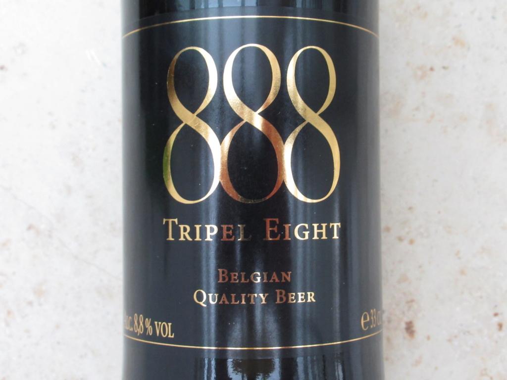 888  brasserie Anders Belgique Img_0623