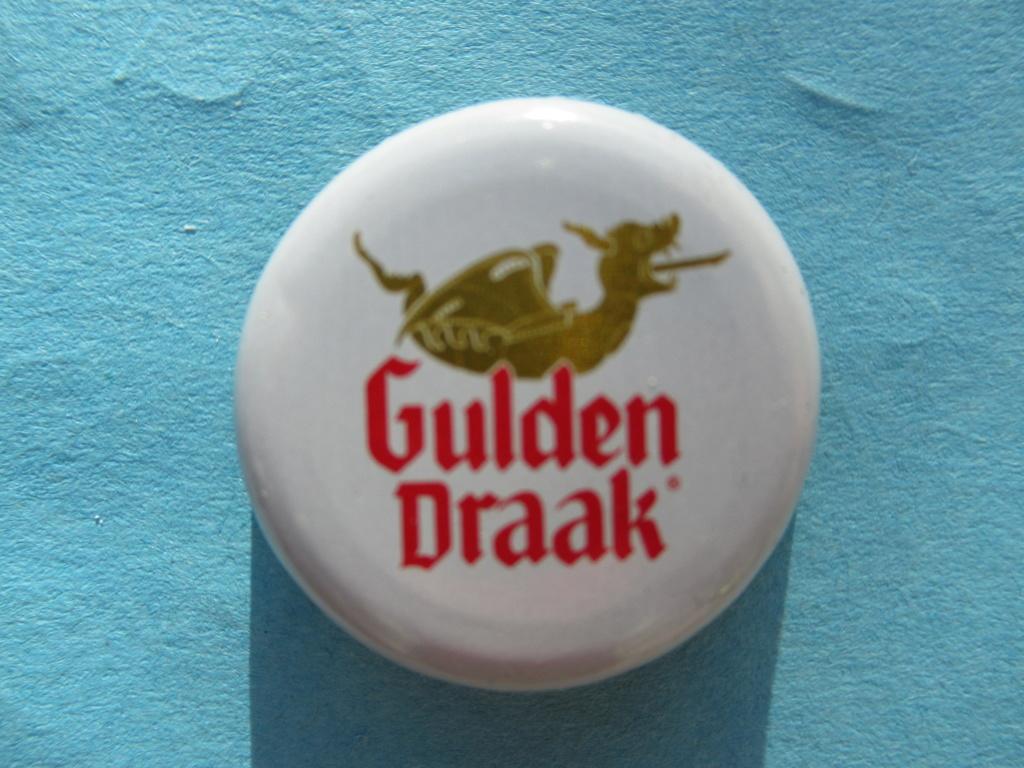 Gulden Draak Brewmaster   Belgique Img_0636