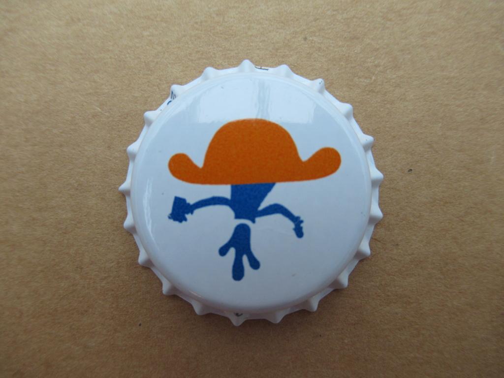 De 'Proef' Brouwerij - Andelot Lochristi-Hijfte Belgique Img_0640