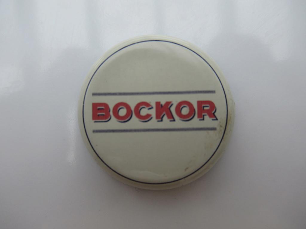 Brasserie Bockor Belgique Img_0641