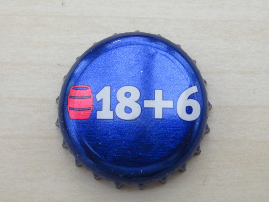 Maes 14 + 10 Img_0817