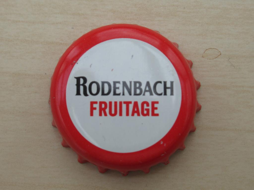 Rodenbach   Belgique Img_0818