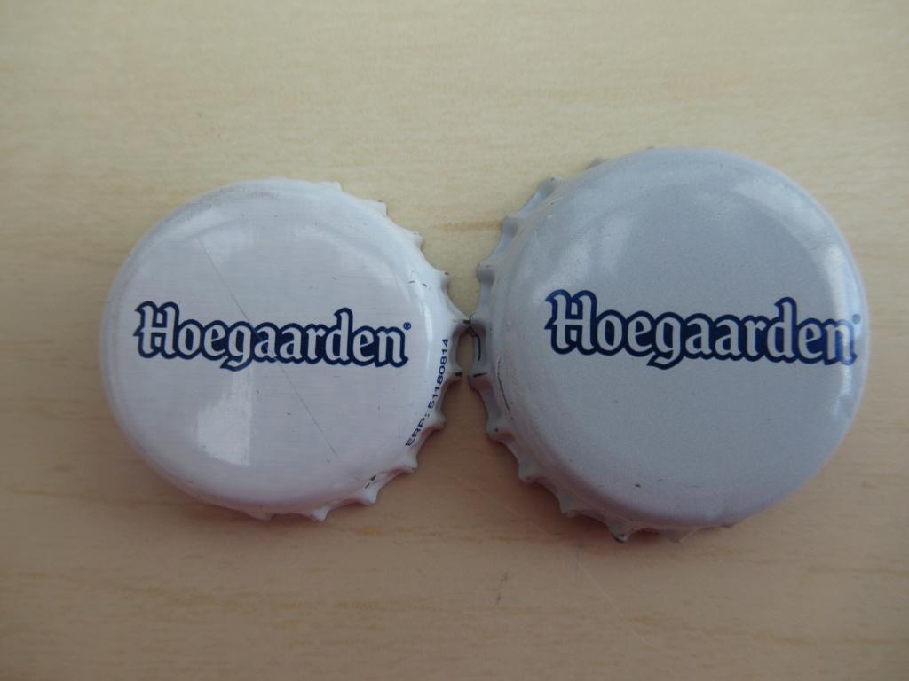 Hoegaarden nouvelle série Belgique Img_0913