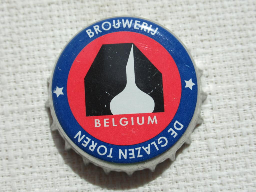 Nouveautés  Belgique 2021 - Page 5 Img_2213