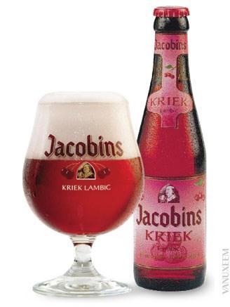 Bockor Cuvée Jacobins J Jacobi10