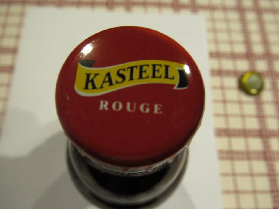 nouvelle Kasteel Rouge pou Jules Kastee10