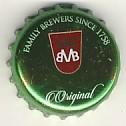 Brasserie Martens Belgique Marten10