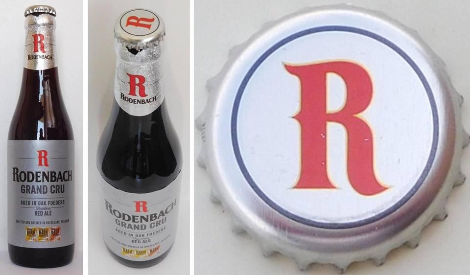 Rodenbach   Belgique Rodenb10