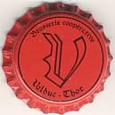 Valduc Belgique V110
