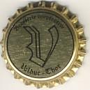 Valduc Belgique V410