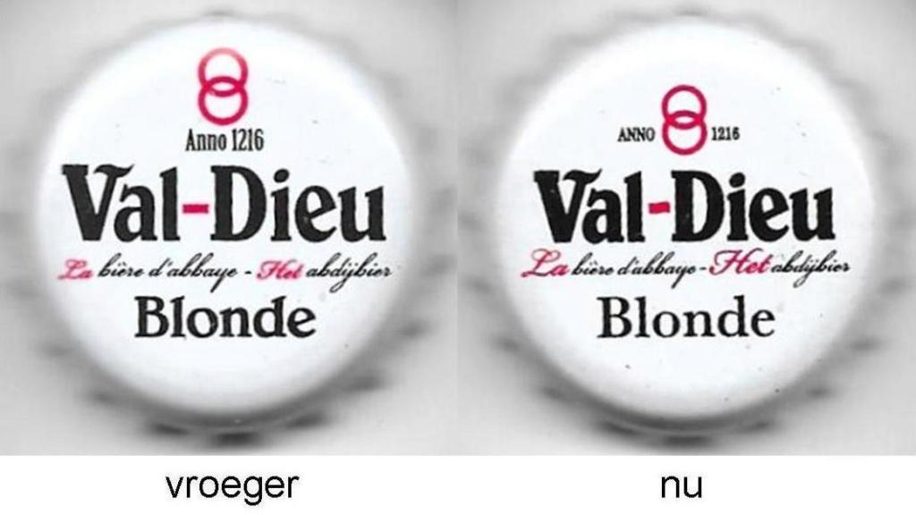 Val Dieu blonde Belgique Val_di10