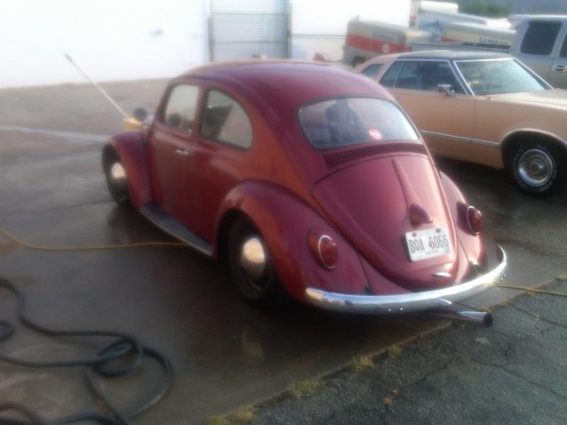 "62 Beetle ""Gretchen"" - Page 3 01011"