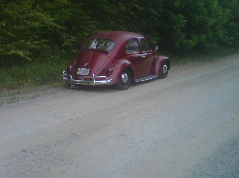 "62 Beetle ""Gretchen"" - Page 3 09210"